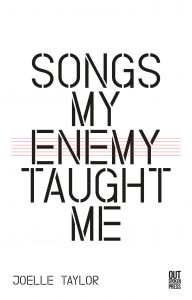 Songs My Enemy Taught Me